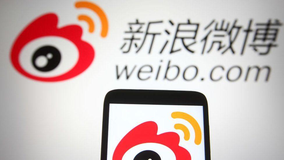 qué es weibo- todo sobre weibo