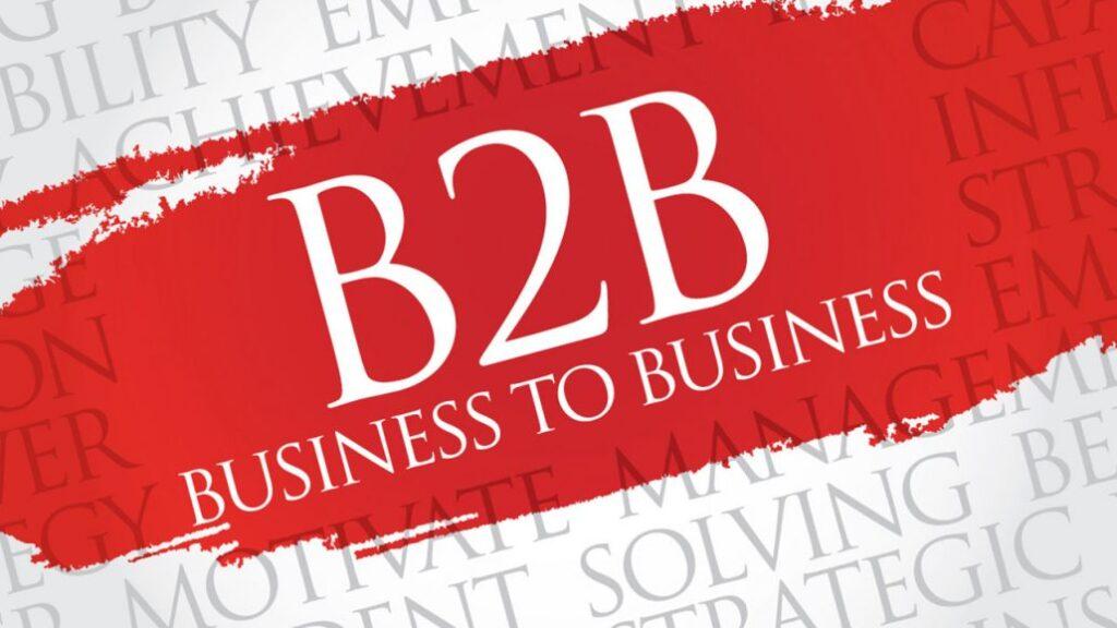 Cuáles son las mejores plataformas online para el B2B en China - b2b