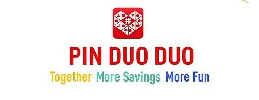 Qué es Pinduoduo - comprar en grupo enPDD